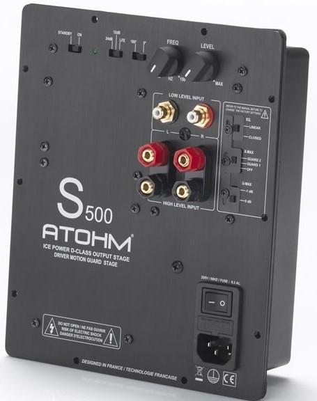 s500 (2)